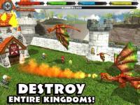 World of Dragons Simulator general screenshot 4/6