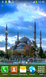 Mosques Live Wallpapers Free screenshot 2/6