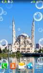 Mosques Live Wallpapers Free screenshot 3/6