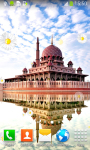 Mosques Live Wallpapers Free screenshot 5/6