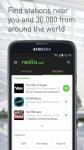 radio de PRIME special screenshot 2/5