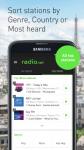 radio de PRIME special screenshot 5/5