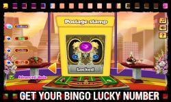 Bingo Mega Casino screenshot 3/6