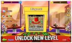 Bingo Mega Casino screenshot 4/6