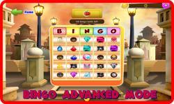Bingo Mega Casino screenshot 6/6