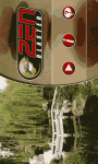 Zen Blaster Free screenshot 1/5