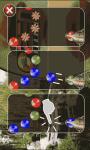 Zen Blaster Free screenshot 2/5