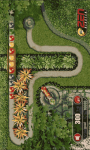 Zen Blaster Free screenshot 4/5
