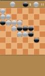1Funny Reversi  screenshot 2/2