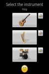 Learning Musical Instruments screenshot 3/5
