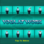 Yoga at Work Lite screenshot 1/2