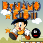 DynamoKid2 screenshot 1/1