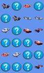 Memory Games screenshot 5/5