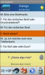 Spanisch Lernen und Sprechen screenshot 4/4