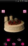 Wedding Cakes Gallery HD screenshot 3/6