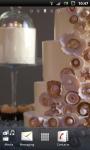 Wedding Cakes Gallery HD screenshot 4/6