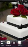 Wedding Cakes Gallery HD screenshot 5/6