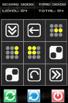 Transact Puzzle Free screenshot 3/6
