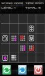 Transact Puzzle Free screenshot 4/6