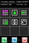 Transact Puzzle Free screenshot 5/6