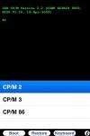 iAltair screenshot 1/1