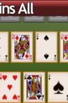 Ace Wins All screenshot 1/1