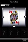 Magic 4Choice screenshot 1/1