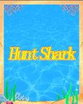 Hunt Shark screenshot 1/1