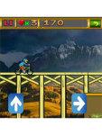 Cycle Boy LEVEL PACKS 3 screenshot 4/4