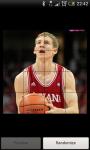 NCAA College Basketball NCAA screenshot 2/2