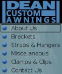 Dean Awning Supplies screenshot 1/1