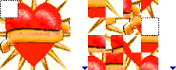 Puzzle screenshot 1/1