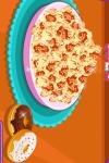Caramel  Popcorn  DIY screenshot 2/2