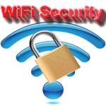WiFi Security screenshot 1/3
