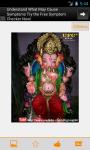 Lord Ganesha UFC Group screenshot 3/3