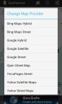 GeoPersons screenshot 2/5