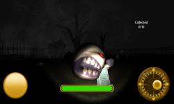 Halloween Town screenshot 4/5
