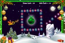 Santa Pilot screenshot 2/4