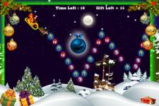 Santa Pilot screenshot 3/4