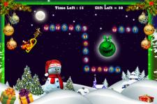 Santa Pilot screenshot 4/4