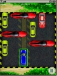 Car Parking Rush Free screenshot 1/3