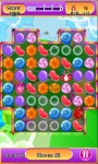 Candy Hero Story screenshot 3/6