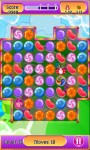 Candy Hero Story screenshot 4/6