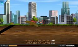 City Monster screenshot 2/4