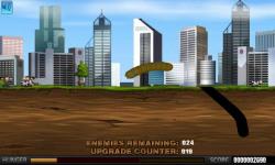 City Monster screenshot 3/4