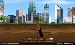 City Monster screenshot 4/4