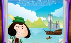Christopher Columbus screenshot 4/6