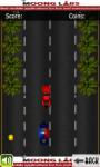 Speed On Track - Free screenshot 5/5