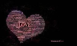 Best Love HD Wallpaper screenshot 3/6