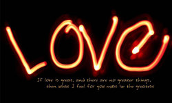 Best Love HD Wallpaper screenshot 4/6